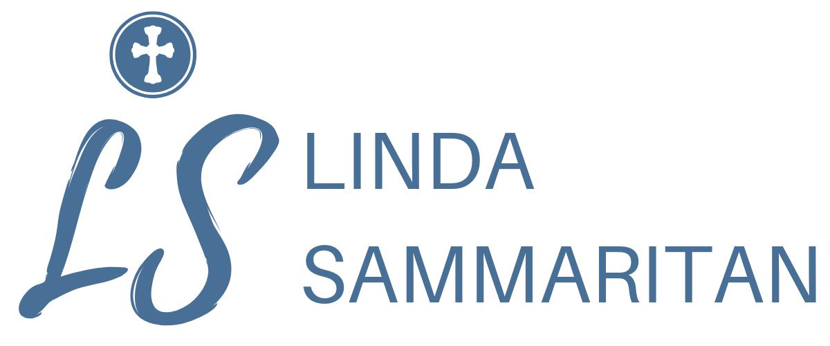Linda Sammaritan