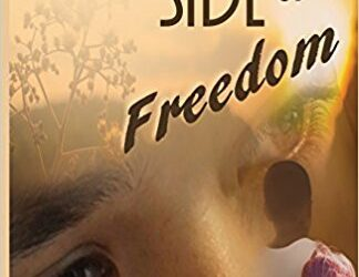 The Other Side of Freedom by Cynthia Toney